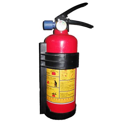 Nạp bình cứu hỏa bột ABC MFZ1