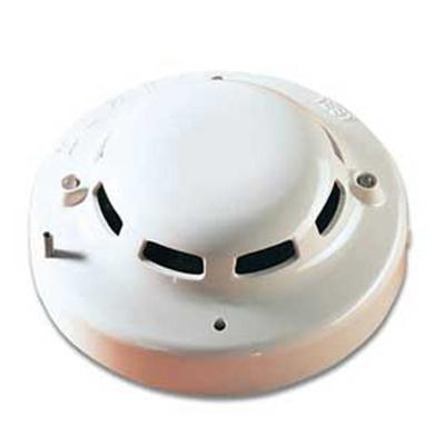 Thiết bị cứu hỏa Hochiki – Đầu báo cháy quang SLR-835