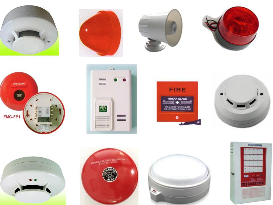 Đại lý phân phối thiết bị phòng cháy chữa cháy