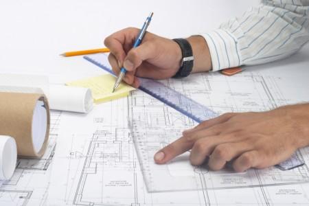 Những điểm cần chú ý khi thiết kế phòng cháy chữa cháy